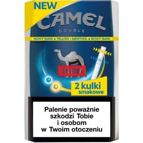 camel activate mint