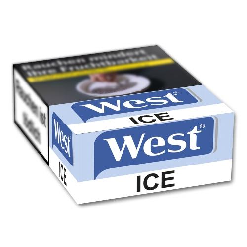 west ice kaufen